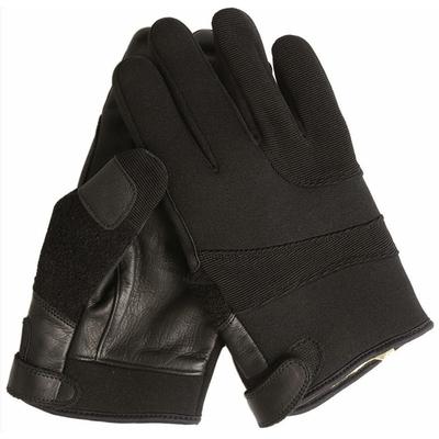 gants-aramid