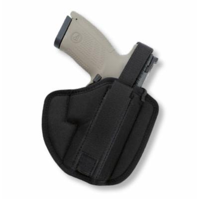 holster ceinture moule