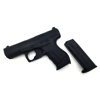 walther ppq factice
