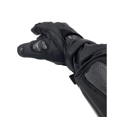 gants epee rapiere