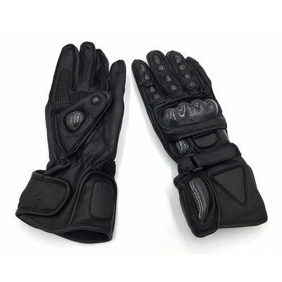gants de tolpar courts