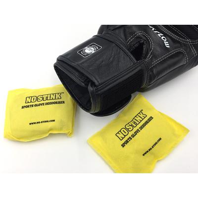 desodorisant gants boxe