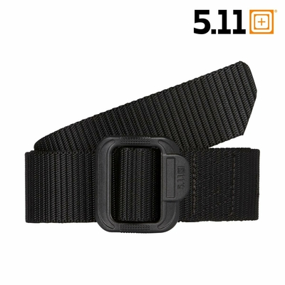 ceinture 5-11