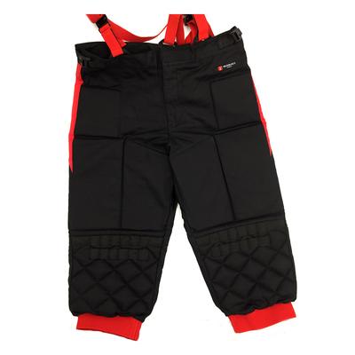 pantalon-350-N-pour-amhe