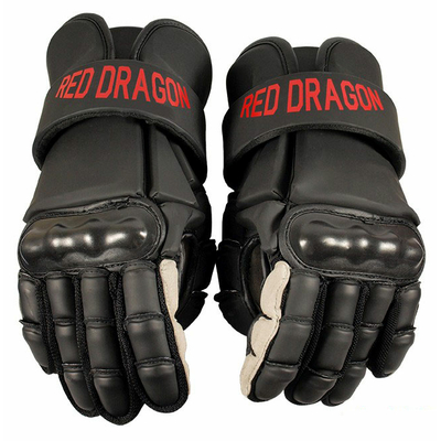 gants_red_dragon
