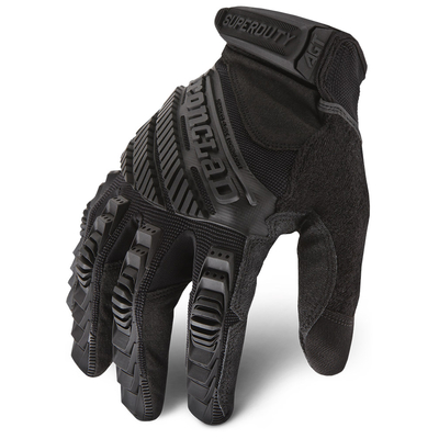 gants-ironclad-duty6
