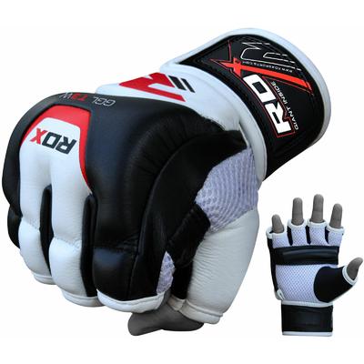 boutique gants MMA