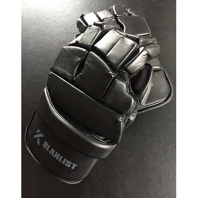 gants de kali hockey