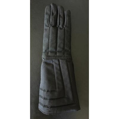 gants coach escrime amhe