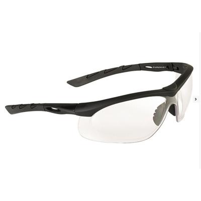 lunettes swisseye lancer