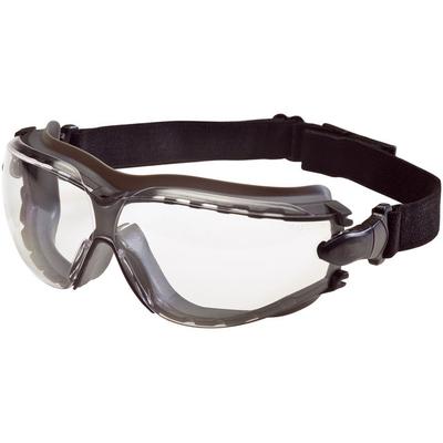 lunettes pour self-défense