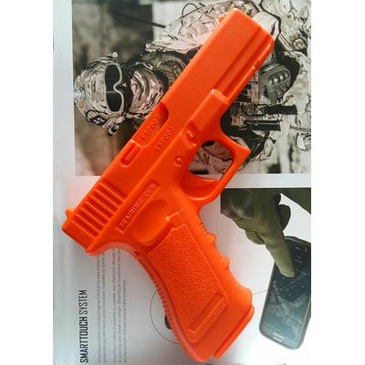 pistolet silicone