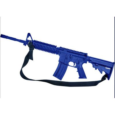 fusil assaut plastique