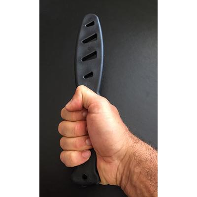 dague entrainement