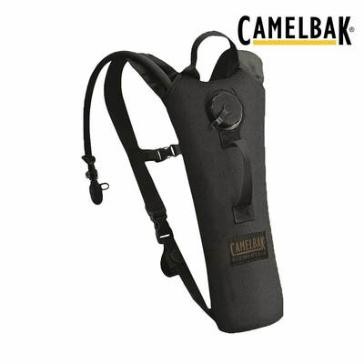 poche camelbak