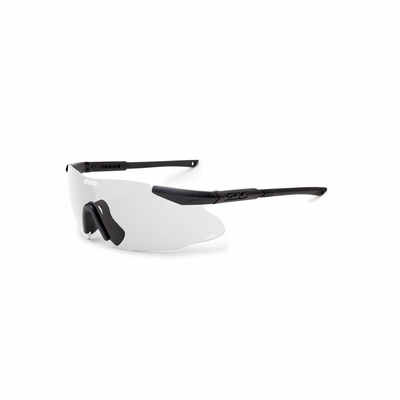 lunettes tactiques ESS