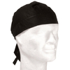 Tenugui bandana pour masque d'escrime