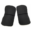 PROTECTIONS BRAS SOUPLES