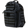 SAC A DOS RUSH24™ BACKPACK 37L
