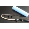 Couteau EDC avec lame marqueur