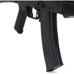 fusil AK-47 krav-maga