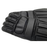 gants coque kevlar