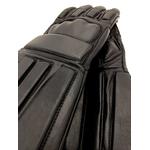 gants kevlar escrime medievale