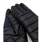 gants rapiere AMHE
