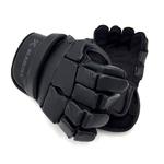 gants cuir kali