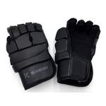 gants de kali eskrima