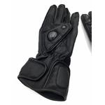 gants courts pour tolpar
