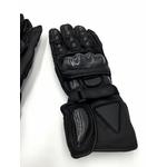 gants-courts pour sabre laser