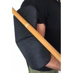 protection hittings balintawak