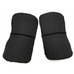 protection bras askal