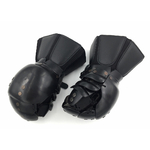 lobster heavy gloves