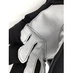 gants-lacrosse-kali-eskrima