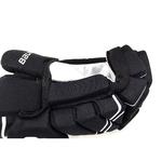 gants-lacrosse