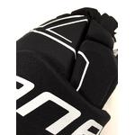 gants hockey bauer