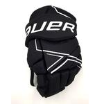 gants hockey kali-eskrima