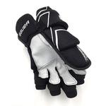protections-mains-hockey