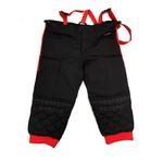 pantalons 800-N amhe