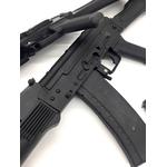 a47-plastique-self-defense