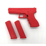 glock17-rouge-chargeurs
