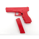 glock-red-ghost