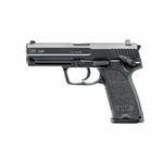 pistolet-hk-usp