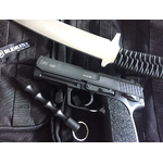 ginunting et USP airsoft