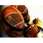 gants-masque-AMHE