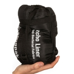 insulated_poncho_liner_packsize_black