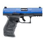 ppq-m2-t4e-bleu
