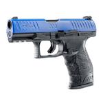 pistolet-ppq-defense